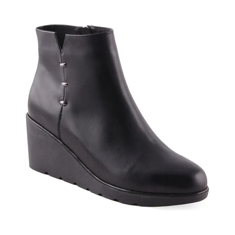 Tulip Waterproof Bootie