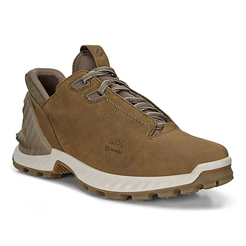 Exohike Low Gore-Tex WP