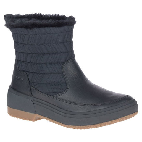 Haven Bluff Polar Waterproof - Womens