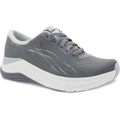 Pace  Grey - Womens