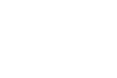 Honey & Fig Boutique