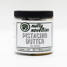 Load image into Gallery viewer, Pistachio Butter