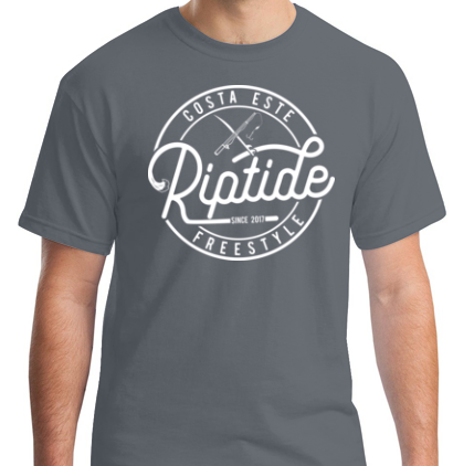Riptide Freestyle