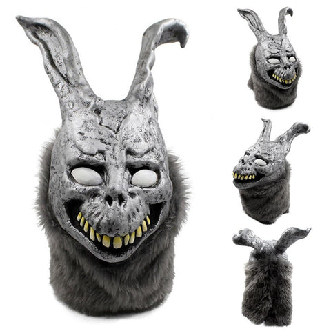 Scary Donnie Darko Rabbit Mask