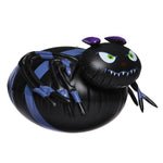 Giant Blow-Up Spider Balloon