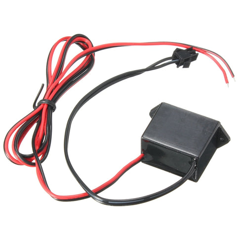 Drive Controller For LED Strip Light DC 12v