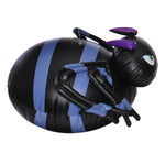Inflatable Animated Spider Balloon