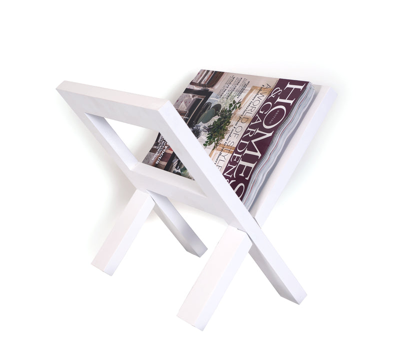 MAGAZINE STANDS - SMALL