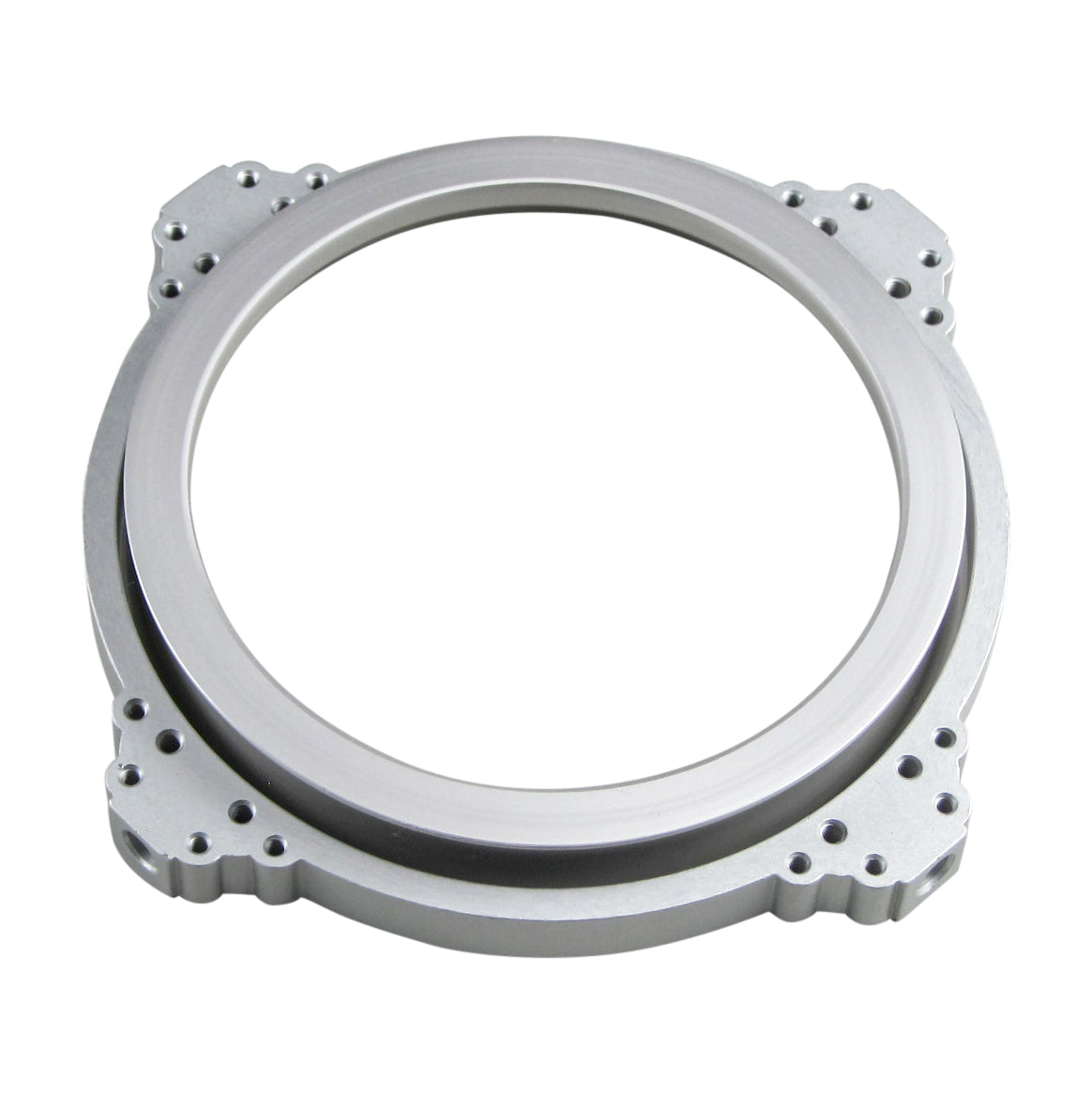 Circular Speedring for Joker 400