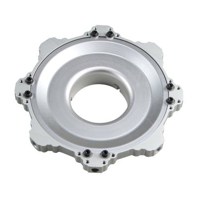 Joker-Bug Octo Speedring for 200/400/800/1600