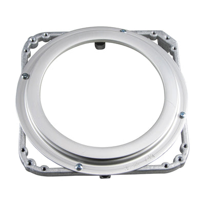 Circular Speedring for Joker 800