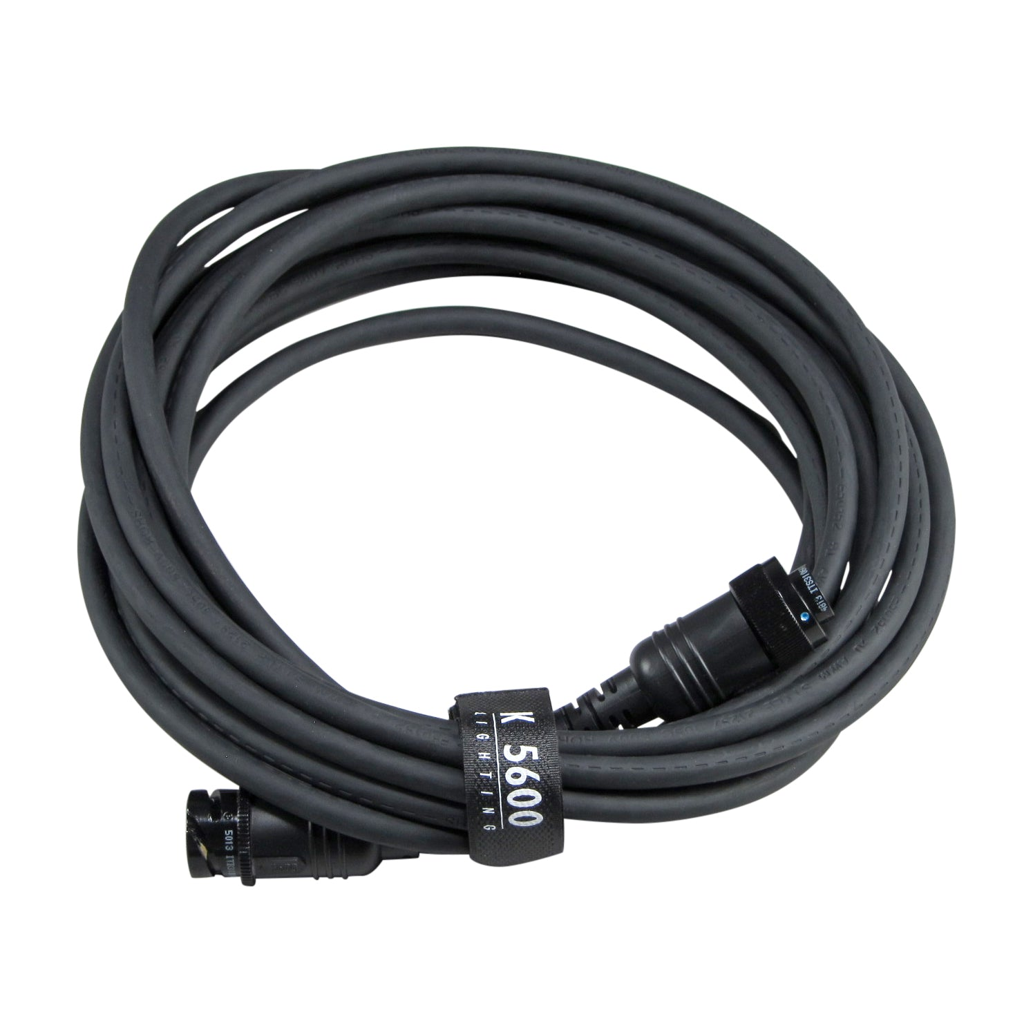 25' Extension Cable - 200/300/400/800