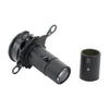 Joker 300 LED Focal Spot Adapter