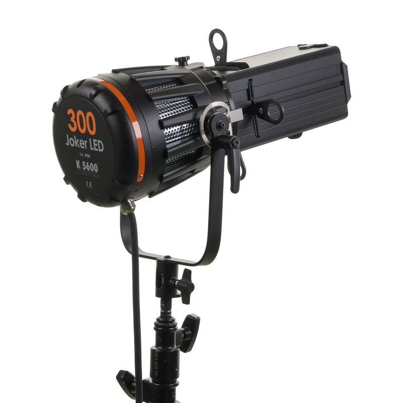 Joker 300 LED Zoom BAB