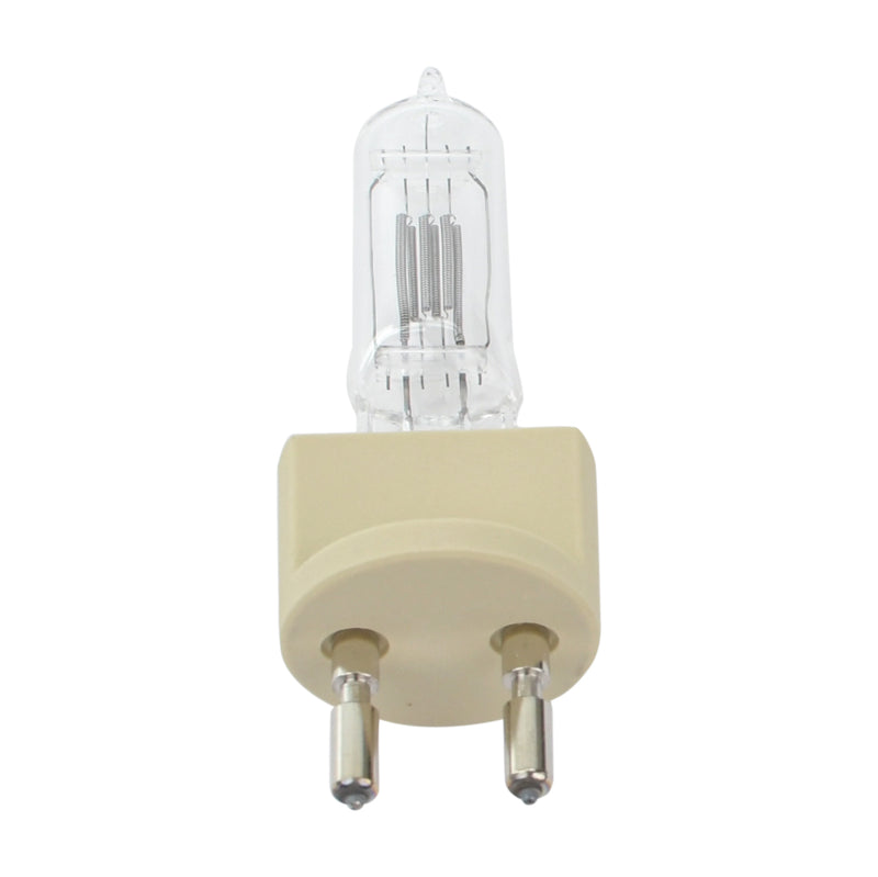 1000W 120V Tungsten Lamp