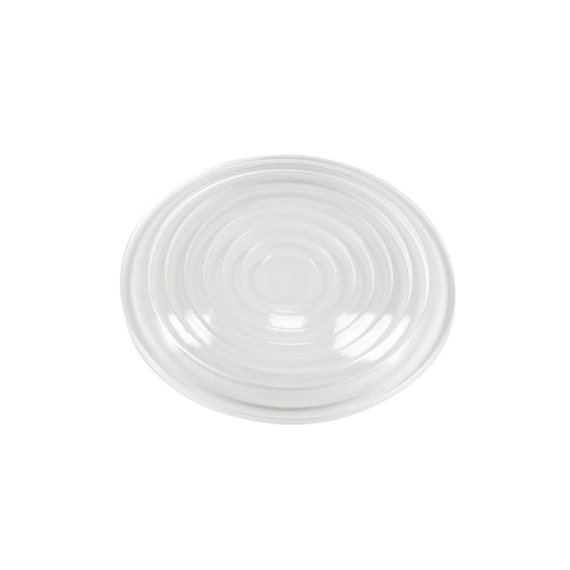 400W Frosted Fresnel Lens Without Lens Ring
