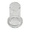 Joker 800 Clear Glass UV Protection Beaker