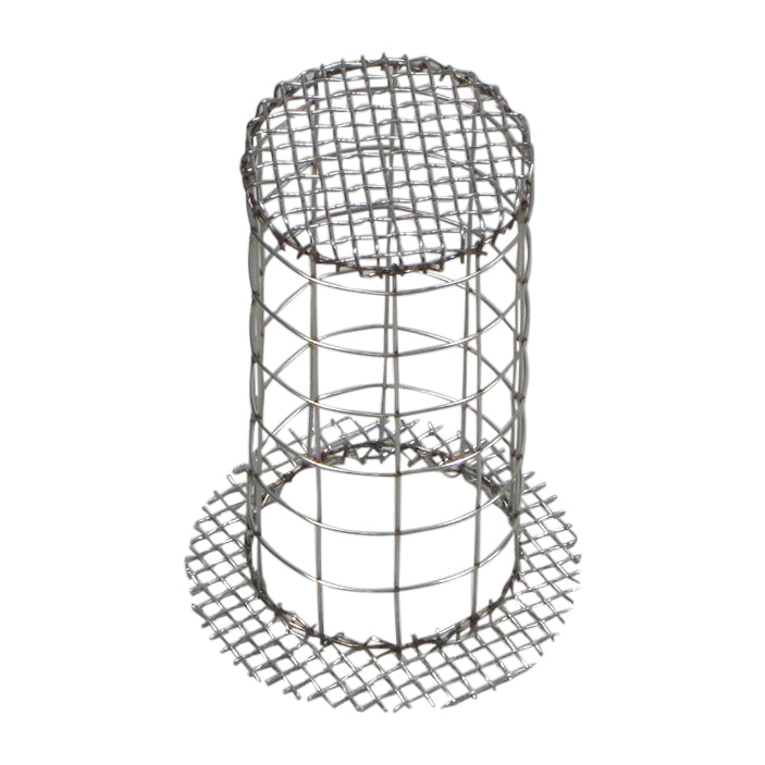 Joker 800 UV Protection Beaker Safety Wire