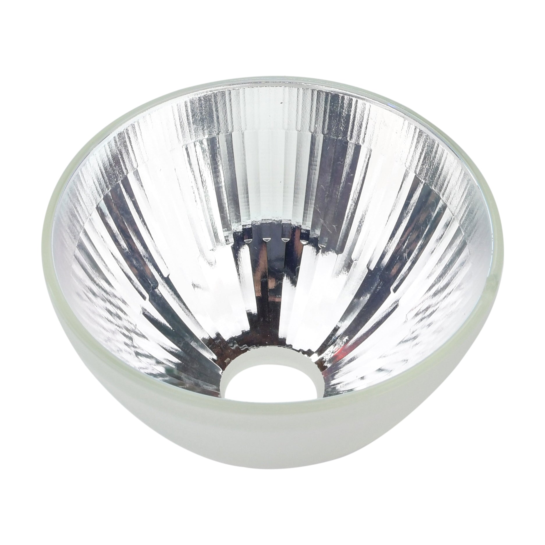 800W Source 4 Reflector