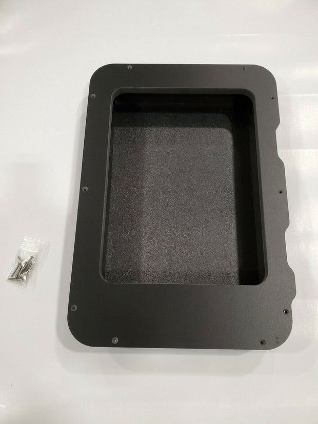 Insert Panel with box for Sprinter NCV3 and VS30