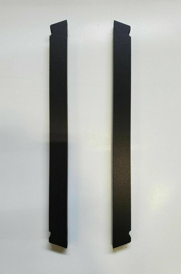 Ford Transit Inside Support Strips for 148WB and 130WB Medium/High Roof