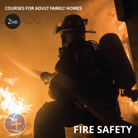 AFH Fire Safety