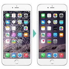 iPhone Screen Repair - Billy's Gadgets