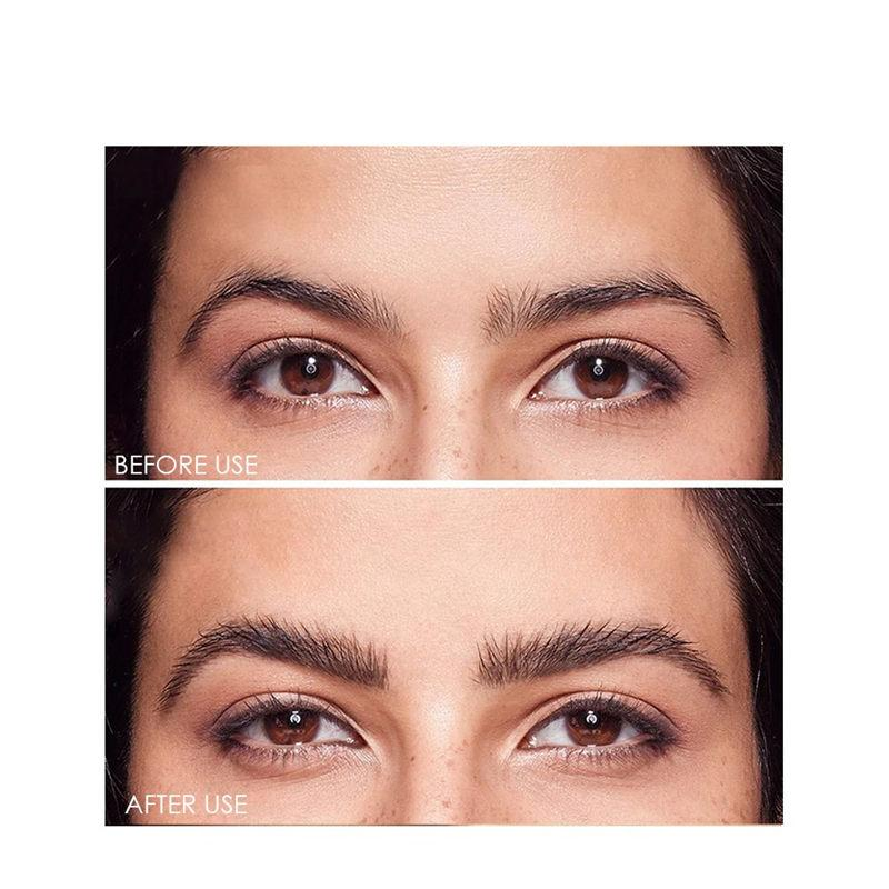 Do You Want To Achieve Natural, Feathery Eyebrows? Eyebrow Tutorial, Here!