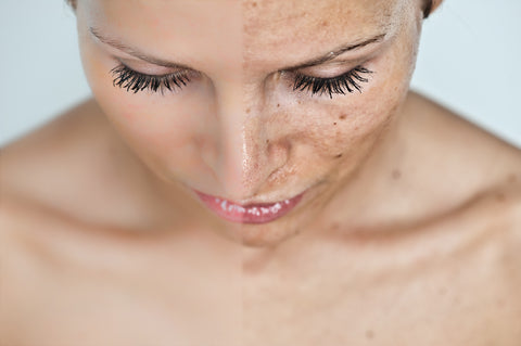 14 Wrong Skin Care Tips You Must Know