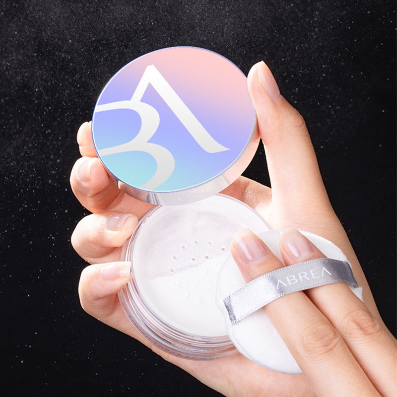 MISS ROSE 2 Pcs Waterproof Sequins Liquid Glitter Eyeshadow T792