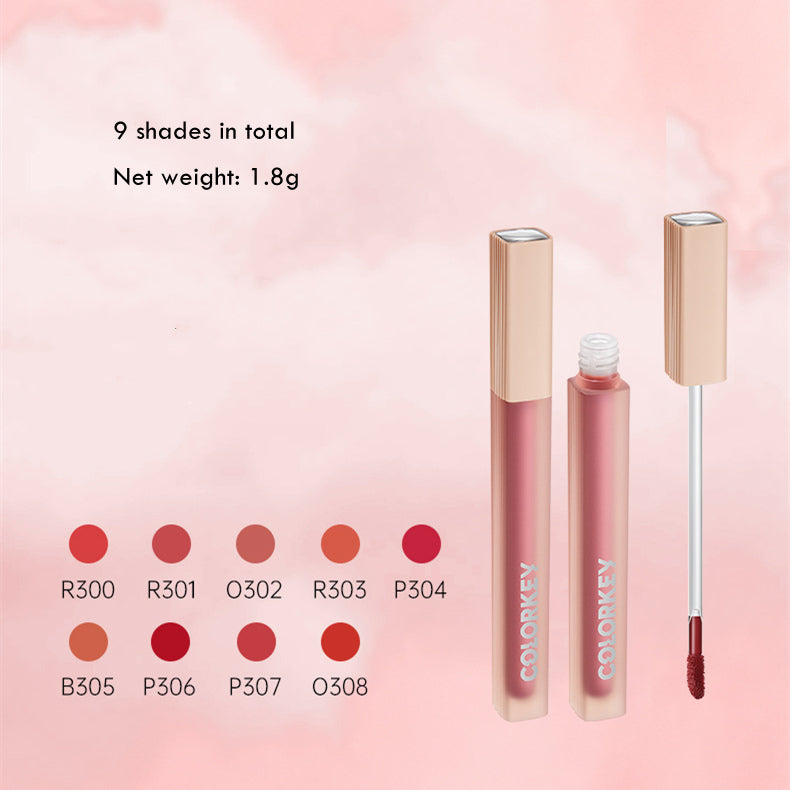LANBENA Moisturizing Anti Wrinkle Hyaluronic Acid Face Cleanser T336