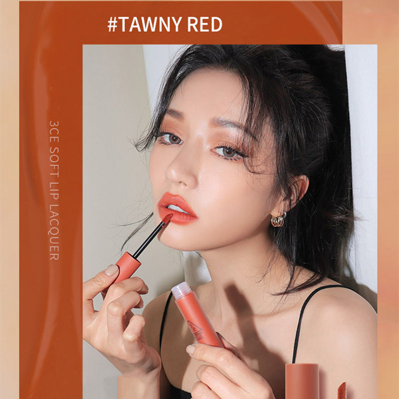 LANBENA 2 Pcs Anti Aging Remove Dark Circles 24K Gold Peptide Eye Serum T351