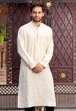 Desi Staple Kurta
