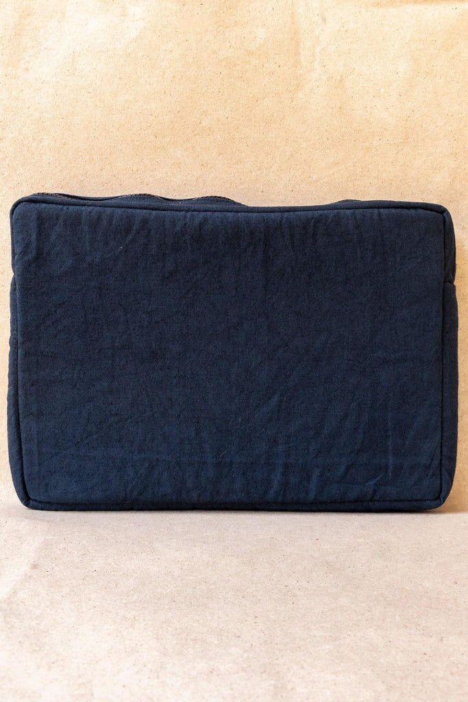 Laptop Sleeve - Hemis