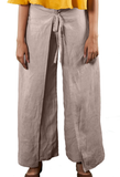 Partita Layered pants