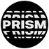 Prism coffee