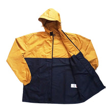 Load image into Gallery viewer, PACKABLE RIDE JACKET TAN