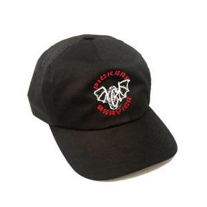 FLYWHEEL SNAPBACK