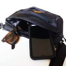 Load image into Gallery viewer, DYNA MINI SLINGBAG