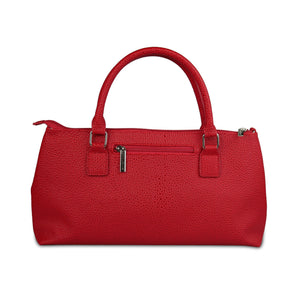 Kerry Cool Clutch (Red) Cooler bags