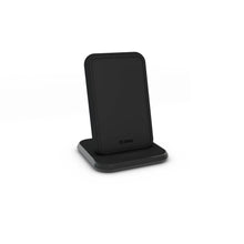 Load image into Gallery viewer, ZENS Aluminium Stand Black + gift