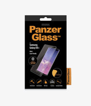 Load image into Gallery viewer, PanzerGlass - Samsung Galaxy S10 series + gift