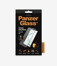 Load image into Gallery viewer, PanzerGlass - Samsung Galaxy Note10 series + gift