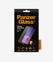 Load image into Gallery viewer, PanzerGlass - Samsung Galaxy S10 Lite + gift