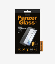 Load image into Gallery viewer, PanzerGlass - Samsung Galaxy Note10 Lite + gift