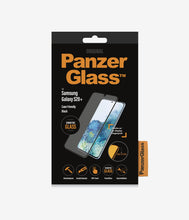 Load image into Gallery viewer, PanzerGlass - Samsung Galaxy S20 series (Biometric) + gift