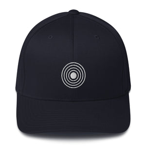 Focus Mode Structured Twill Cap