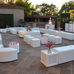 PACKAGES Lounge Furniture