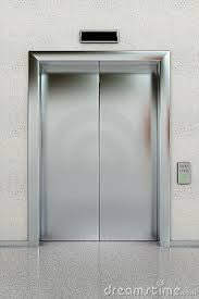 $50  Elevator, difficult access or an long/excessive walk