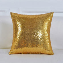 Load image into Gallery viewer, PILLOWS Sequins